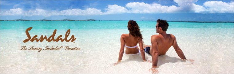 Sandals-LuxuryBanner